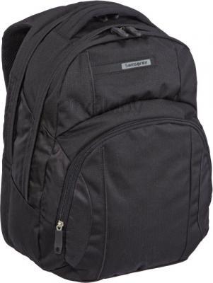 Рюкзак для ноутбука Samsonite Wander-Full (V80*09 003) - общий вид