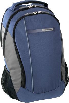 Рюкзак для ноутбука Samsonite Wander-Full (V80*11 001) - общий вид