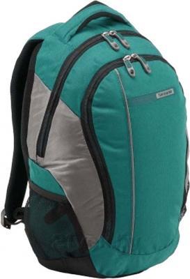 Рюкзак для ноутбука Samsonite Wander-Full (V80*74 001) - общий вид