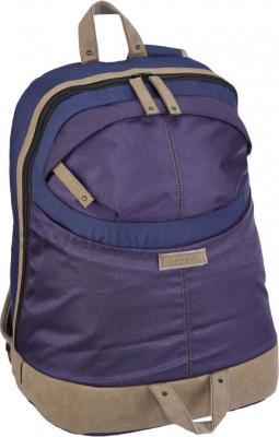 Рюкзак для ноутбука Samsonite X-Covery (76U*01 004) - общий вид