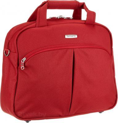 Дорожная сумка Samsonite Cordoba Duo (V93*00 009) - общий вид