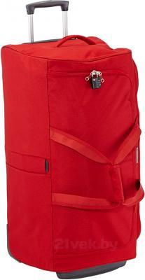 Дорожная сумка Samsonite Cordoba Duo (V93*00 008) - общий вид