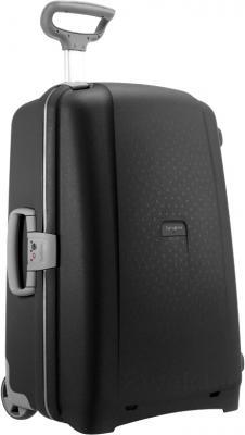 Дорожная сумка/чемодан Samsonite Aeris (D18*09 078) - общий вид