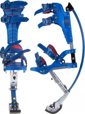 Джампер детский Power Sky Jumper (Light Blue) - общий вид
