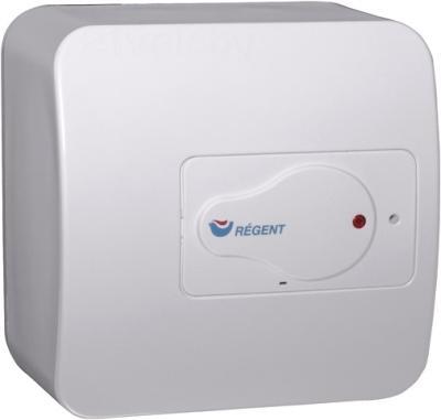 Накопительный водонагреватель Regent NTS 10S R PL (RE) - общий вид