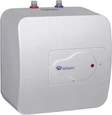 Накопительный водонагреватель Regent NTS 15S R PL (RE) - общий вид