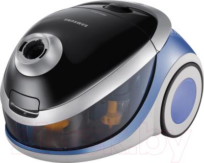 Пылесос Samsung SD9421 (VCD9421S32/XEV)