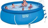 Надувной бассейн Intex 54916/28168 (457х122) -