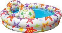 Надувной бассейн Intex 59460NP (122х25) -