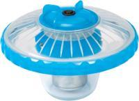 Подсветка для бассейна Intex 28690 -