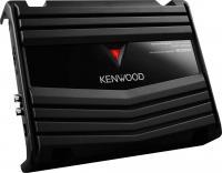 Автомобильный усилитель Kenwood KAC-5206 -
