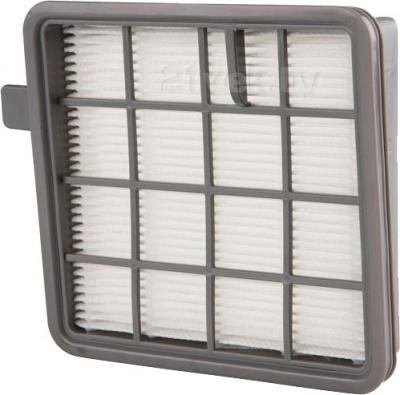 Фильтр для пылесоса Vitek VT-1871 - общий вид
