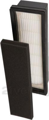 Фильтр для пылесоса Vitek VT-1878 - общий вид