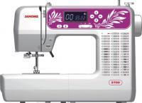 Швейная машина Janome 3700 -