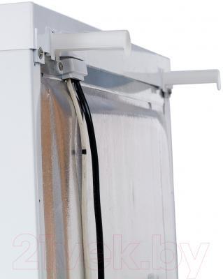 Холодильник с морозильником ATLANT ХМ 4012-100