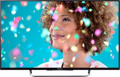 Телевизор Sony KDL-42W705B - общий вид