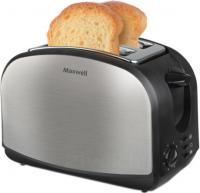 Тостер Maxwell MW-1502 -
