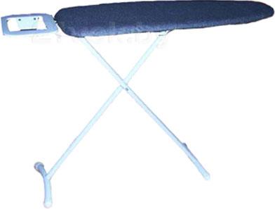 Гладильная доска Peroni YJ-1348U - общий вид/цвет чехла уточняйте при заказе