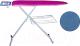 Гладильная доска Peroni YJ-1548HS.GS -