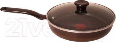 Сковорода Tefal 4081510