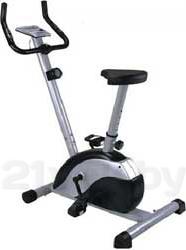 Велотренажер Relmax HM-2560 - общий вид