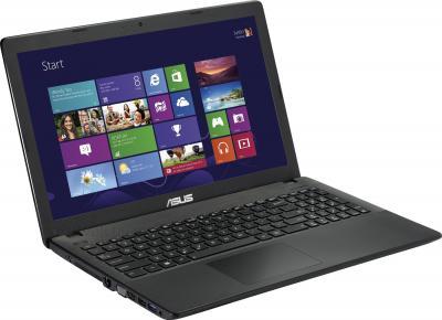 Ноутбук Asus X551CA-SX013D - общий вид