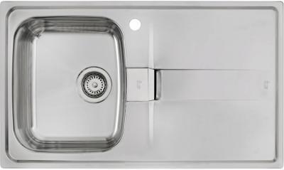 Мойка кухонная Teka Stena 45 B-CN - общий вид