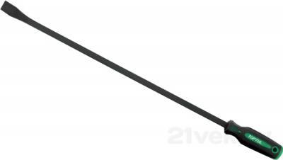 Монтировка Toptul JCBA9E12 - общий вид