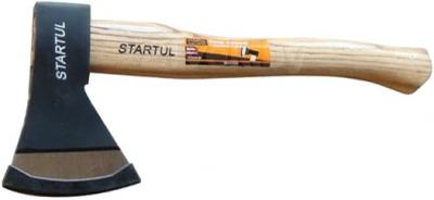 Топор Startul ST2020-08 - общий вид