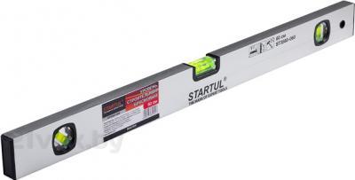 Уровень строительный Startul ST3580-040 - общий вид