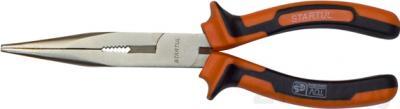 Тонкогубцы Startul ST4002-2-20 - общий вид