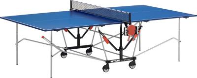 Теннисный стол KETTLER Smash Outdoor 1 / 7175-650 - общий вид