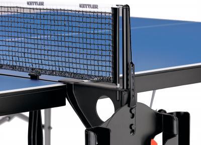 Теннисный стол KETTLER Smash Outdoor 3 / 7176-650 - сетка