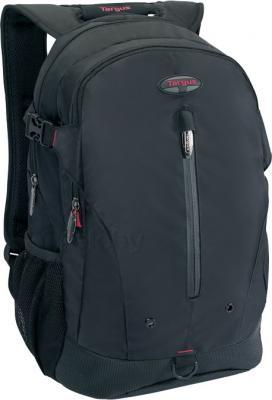 Рюкзак для ноутбука Targus Terra Backpack (TSB251EU) - общий вид