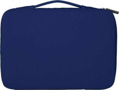 Сумка для ноутбука Targus TSS26501EU - вид сзади