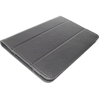 Чехол для планшета MSI Enjoy 71 Cover (Deep) - общий вид
