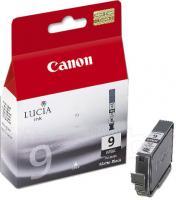 Картридж Canon PGI-9 (1033B001) -