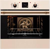Электрический духовой шкаф Electrolux EOB53400CN -