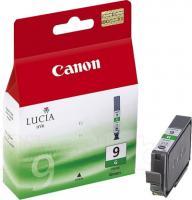 Картридж Canon PGI-9 (1041B001) -