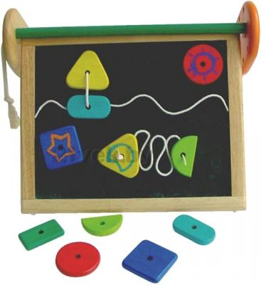 Доска для рисования Im Toy 22014 - доска