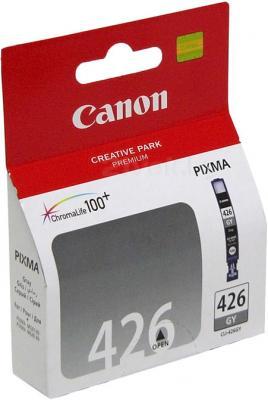 Картридж Canon CLI-426 (4560B001) - общий вид