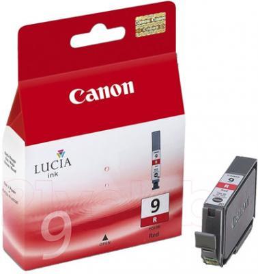 Картридж Canon PGI-9 (1040B001) - общий вид