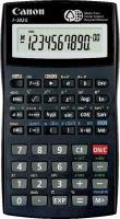 Калькулятор Canon F-502G -