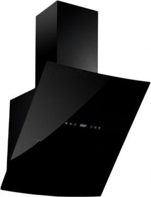 Вытяжка декоративная Armario PT-AMOD2040BL90 - общий вид
