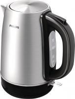 Электрочайник Philips HD9321/21 -