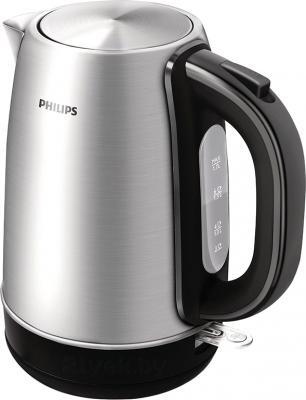 Электрочайник Philips HD9321/21 - общий вид