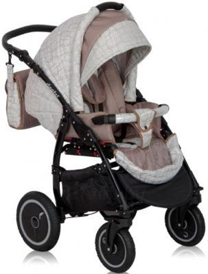 Детская универсальная коляска Riko Anabel (133) - прогулочная (цвет 122 )