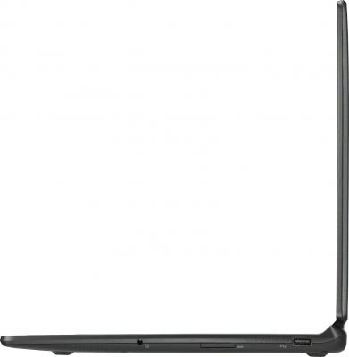Ноутбук Acer Aspire V5-572G-33226G50akk (NX.MAFER.003) - вид сбоку