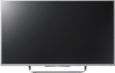 Телевизор Sony KDL-42W706B - общий вид