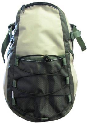 Рюкзак Зубрава Легион 030 - общий вид